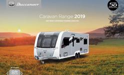 2019-buccaneer-caravan