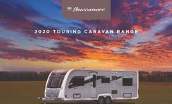 2020-brochure-buccaneer