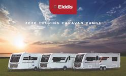 2020-elddis-caravan