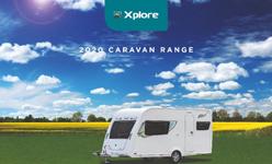 2020-xplore-caravan