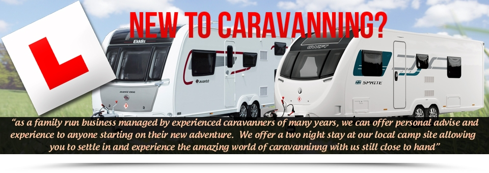 banner_new-to-caravanning