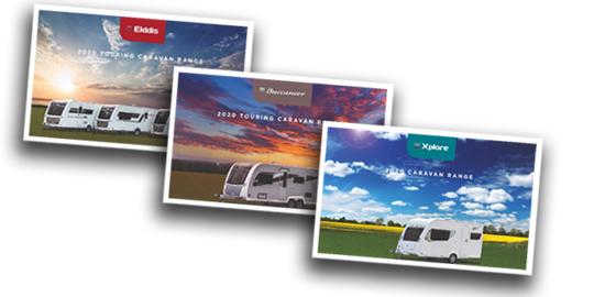 home-brochure