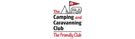 link-logo-camping-and-caravan-club
