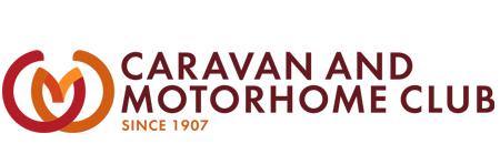 link-logo-caravan-and-motorhome-club