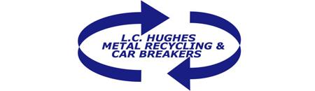 link-logo-l-c-hughes