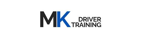 link-logo-mk-driver-training