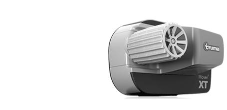 motormover-Truma-Mover-XT2
