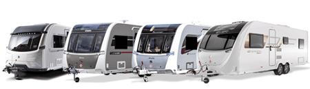 new-caravan