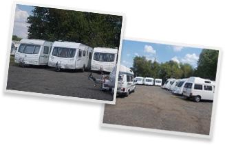 storage-caravan